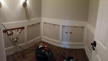 ©Haley Home Improvements