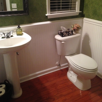 HHI-wainscoting-27