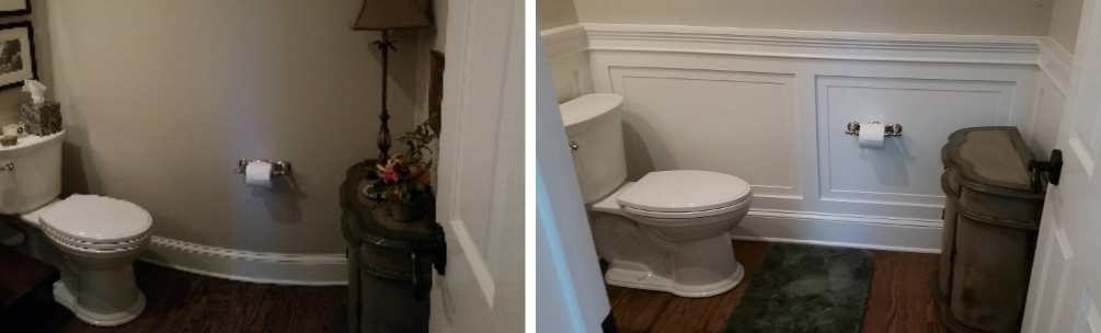 HHI-wainscoting-beforeafter